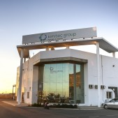 Kimitec Factory
