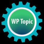 WP Topic: SC5-20-2014