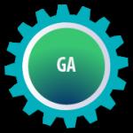 GA: 673526