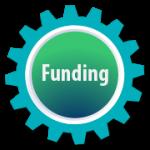 Funding: € 1.825.594