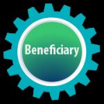Beneficiary: KIMITEC